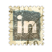 Litigator Technology LinkedIn group