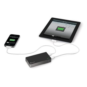 mophie duo juice pack
