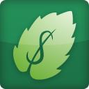 Mint.com avatar