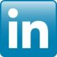LinkedIn avatar