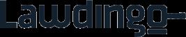Lawdingo_Logo