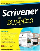scrivbook-scrivener_for_dummies-lg