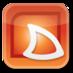 SlideShark-Button_bigger