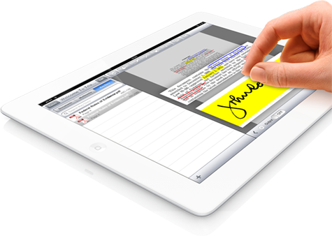 TrialPad-iPad-White-Offset-Hand-feature-header-1